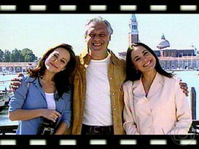 http://www.loveserials.ru/images/uploads/0550a30e0745ade6e168f1f8fd7fe191.jpg